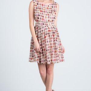 LA Soul Dresses - LA Soul bug dress.